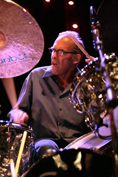 Greg Keplinger